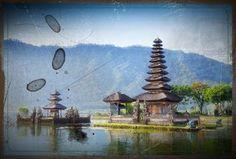 17 Tempat Wisata Favorit Paling Menarik di Denpasar Bali Terbaru Yang Wajib Dikunjungi