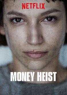Money Heist On Utorrent