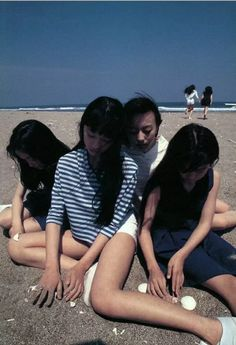 SHINOYAMA Kishin Japanese School, Japanese Girl, Editorial Photography, Portrait Photography, What Is Poetry, Asian Doll, Girl Guides, People Of The World, Movie Stars