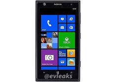 Nokia Lumia 1020 costs $602, comes in black, white and yellow - http://vr-zone.com/articles/nokia-lumia-1020-costs-602-comes-in-black-white-and-yellow/43585.html