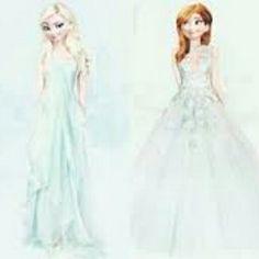 #Frozen #Edits