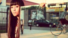 V V Brown - Children ft. Chiddy Bang (+playlist)