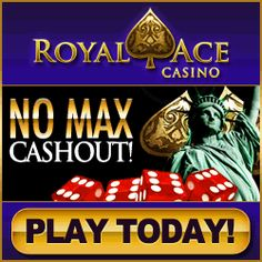 royal ace casino bonus codes for jan 2016