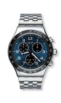 cff500fbfe8 BOXENGASSE Swatch Uhren