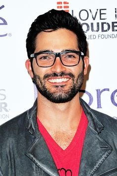 "halerogerrs: ""Tyler Hoechlin attends Biore's Love is Louder Project Event in Los Angeles, May 2015 "" Best Friend Soul Mate, Jake Miller, Teen Wolf Boys, Jesse Williams, Kendall Schmidt, Jax Teller, Derek Hale, Tyler Hoechlin, Reasons To Live"