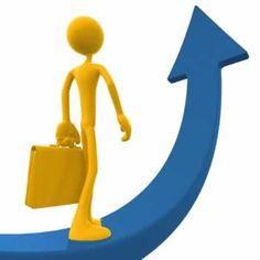 Los problemas tuyos son nuestra solución, nos especializamos en simplificar la complejidad de la social media.