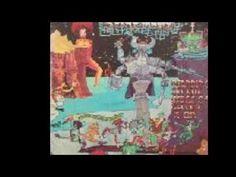 ▶ Funkadelic - I'll stay (1974) - w. lyrics - YouTube