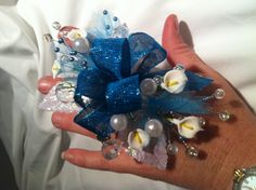Ring corsage prom dream, prom corsag, flower idea, ring corsag, dream 2013