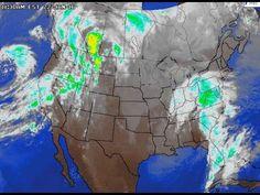 Video: Jonas, la tormenta que afecta ha 75 millones de estadounidenses