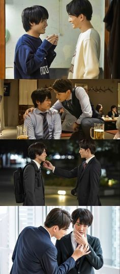 Love Boyfriend, Japanese Men, Pose Reference, Naruto, Cherry, Magic, Poses, Awesome, Cherry Cake