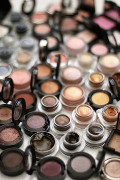 """What Are the 3 Biggest Makeup Challenges You've Ever Faced? - Makeup and Beauty Blog  