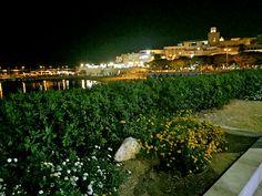 Otranto ♥