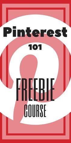Free Pinterest Marketing Class. No requirement to purchase anything. Enjoy! #Pinterest #Affiliate #Marketing #makeMoneyOnline