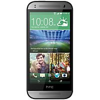HTC One mini 2 smartphone