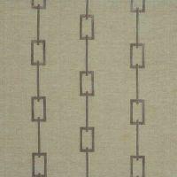 Chain Link 106 by Kravet Design