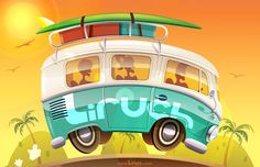 http://blog.liruch.com/no-hay-mal-que-100-anos-dure-ni-pena-que-un-buen-viaje-no-cure/
