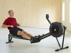 Thanks to the exploding popularity of the king of all gym-time torture devices, the VersaClimber, anguish-inducing total-body training is all the rage. So we've got even more ways to do it.