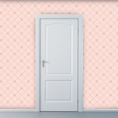 Removable Wallpaper  These Diamonds Sparkle in by WallpaperDolls, $90.00