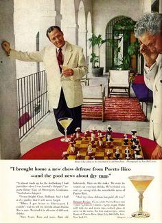 vintage alcohol ads