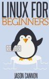 Free Kindle Book -  [Computers & Technology][Free] Linux for Beginners: An Introduction to the Linux Operating System and Command Line Check more at http://www.free-kindle-books-4u.com/computers-technologyfree-linux-for-beginners-an-introduction-to-the-linux-operating-system-and-command-line/
