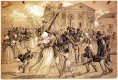 Civil War Soldier Drawings Wallpapers Soldiers War Drawings