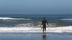 9dfc930f14 Expert on rip currents warns of dangers at San Francisco s Ocean Beach