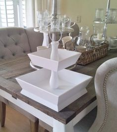 Riviera Maison Table riviera maison chateau belvedere dining table chateaus tables