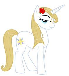 Princess+Highhorse+by+Shark-Sheep.deviantart.com+on+@deviantART