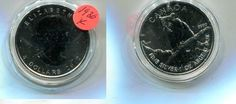 2012 $5 CANADA COUGAR 1 OUNCE SILVER COIN BU 1980K  Price : $29.99  Ends on : 3 weeks Order Now