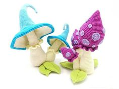 Mushroom Crochet pattern, Mushroom amigurumi Pattern, Amigurumi Mushroom Crochet, Mushroom crochet pattern, Mushroom crochet, Mushroom amigurumi,  Mushroom Crochet mushroom, crochet Mushroom Amigurumi, Mushroom crochet toy, Mushroom amigurumi doll,