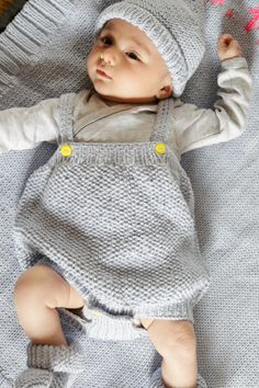 Wool and the Gang Baby and Kids Knitwear and knitting kits Knitting Kits, Knitting For Kids, Baby Knitting, Knitted Baby, Baby Outfits, Kids Outfits, Cute Kids, Cute Babies, Baby Kids