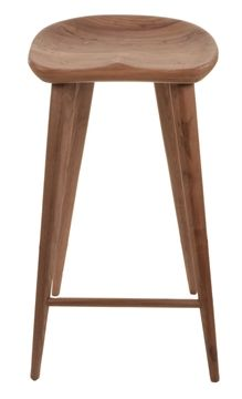 The Matt Blatt Replica Emeco Us Navy 76cm Bar Stool