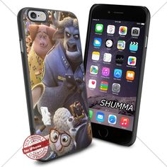 """Zootopia,Sloth,iPhone 6 4.7"""" & iPhone 6s Case Cover Prote... https://www.amazon.com/dp/B01MF6VH17/ref=cm_sw_r_pi_dp_x_CQDbybYDP5SAB"""