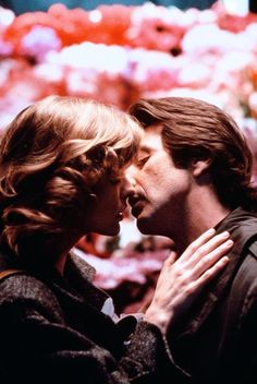 "Michelle Pfeiffer and Al Pacino, ""Frankie & Johnny"""
