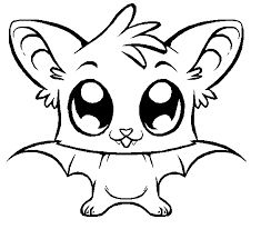 New Coloring Pages. Cute coloring pages. Cute Coloring Pages Of Animals AZ Coloring Pages. Cute Coloring Pages Of Animals AZ Coloring Pages. Coloring Pages Cute Coloring Pages Of Animals Super Cute Animal. Give the Best Coloring Pages. Easy Animal Drawings, Cartoon Drawings Of Animals, Cute Easy Drawings, Cute Cartoon Animals, Baby Animals, Animals Az, Draw Animals, Cute Halloween Drawings, Halloween Pictures