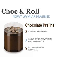 Chocolate Praline Rolls, Chocolate, Buns, Bread Rolls, Chocolates, Brown