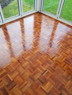 Wood flooring services in Hertfordshire we specialise in fitting & installing all wood types including herringbone, solid & parquet wood flooring. Oak Parquet Flooring, Floors, Rehab House, Home Interior Design, Interior Decorating, Wood Floor Pattern, Floor Trim, Toyota Cars, Floor Finishes