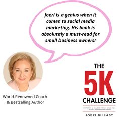 Training Videos, Free Training, Social Media Video, Social Media Marketing, Bestselling Author, The Book, Things To Come, Challenges, How To Get