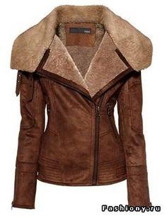 Продам куртка пилот aviator