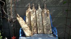 Een gegraveerde snijplank is een ideaal relatiegeschenk! Of cadeau voor je collega's, als je een andere baan hebt! Of.....eigenlijk is iedere gelegenheid een mooie gelegenheid voor een snijplank van Stempelfun!