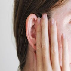 What are some good ways to relieve ear congestion?
