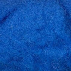 Toveull - 250 gr. - Sløyd-Detaljer Towel, Products, Fashion, Moda, Fashion Styles, Fashion Illustrations, Gadget