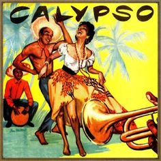 1000 images about men of soul on pinterest calypso for Calipso singles