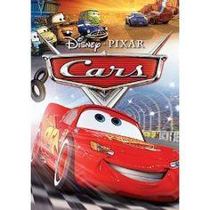 Cars (Single-Disc Widescreen Edition) --- http://www.pinterest.com.gp1.me/fs
