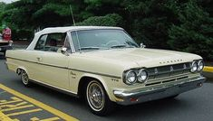 #Salvage #Classic #Cars Auction - Bid and win wrecked repairable classic cars of all makes and models for lowest price at AutoBidMaster online auto auction.