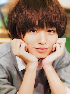 Inoo kei Japanese Drama, Cute Boys, Poses, Actors, Sayings, Celebrities, Music, People, Cute Guys