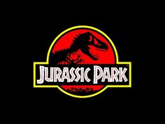 Jurassic Park (1993) - Awesome 90s Movies