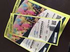 #Ticket  Tickets Holi Festival of Colors Leipzig am 09.07.2016 #Ostereich