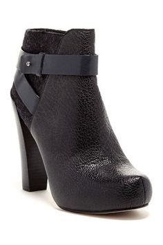 Cole Haan Tiffany Bootie