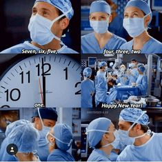 McHotties and Grey Gals Greys Anatomy Funny, Watch Greys Anatomy, Grays Anatomy Tv, Grey Anatomy Quotes, Grey's Anatomy Series, Hot Doctor, Meredith And Derek, Lexie Grey, Hunger Games Humor